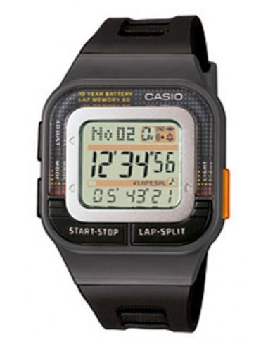 Reloj Casio Collection SDB-100-1AEF