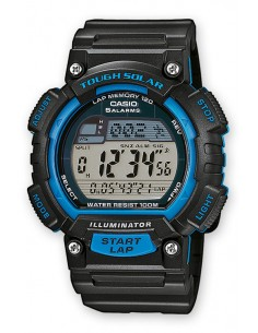 Reloj Casio Collection STL-S100H-2AVEF