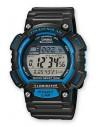 Reloj Casio Collection STL-S100H-2AVEF