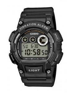 Reloj Casio Collection W-735H-1AVEF