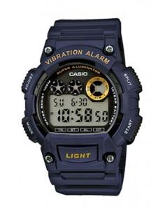 Reloj Casio Collection W-735H-2AVEF