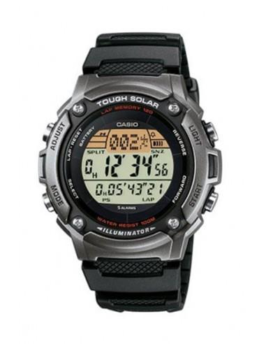 Reloj Casio Collection W-S200H-1AVEF