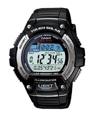 Reloj Casio Collection W-S220-1AVEF