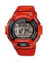 Reloj Casio Collection W-S220C-4AVD