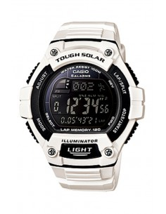 Casio Collection Watch W-S220C-7BVDF
