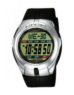 Casio Data Bank Watch DB-70-1VER