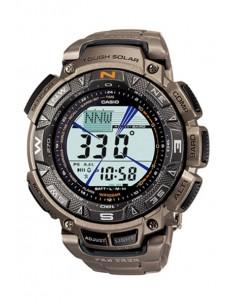 Casio Pro Trek Watch PRG-240T-7ER