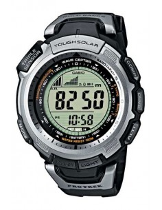 Reloj Casio Pro Trek PRW-1300-1VER
