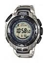 Reloj Casio Pro Trek PRW-1500T-7VER