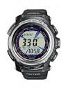 Reloj Casio Pro Trek PRW-2000-1ER