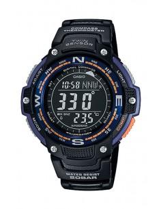 Reloj Casio Sport SGW-100-2BER