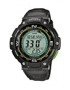 Reloj Casio Sport SGW-100B-3A2ER