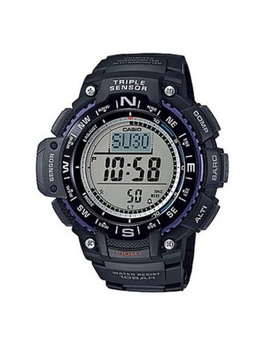 Reloj Casio Sport SGW-1000-1AER
