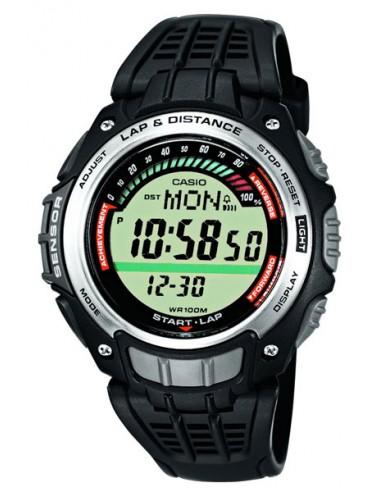 Reloj Casio Sport SGW-200-1VER