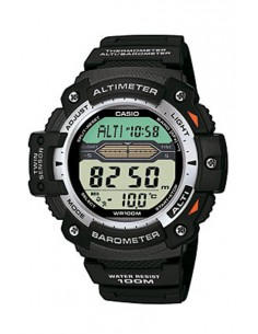 Casio Sport Watch SGW-300H-1AVER