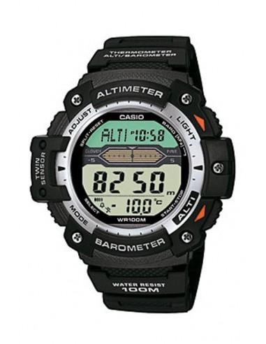 Reloj Casio Sport SGW-300H-1AVER