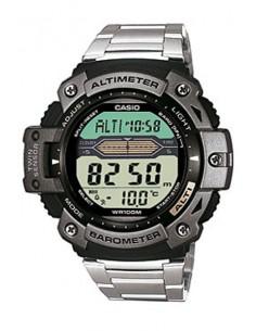 Reloj Casio Sport SGW-300HD-1AVER