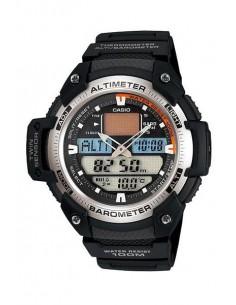 Reloj Casio Sport SGW-400H-1BVER