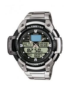 Casio Sport Watch SGW-400HD-1BVER