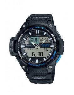 Reloj Casio Sport SGW-450H-1AER