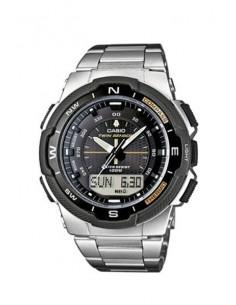 Casio Sport Watch SGW-500HD-1BVER