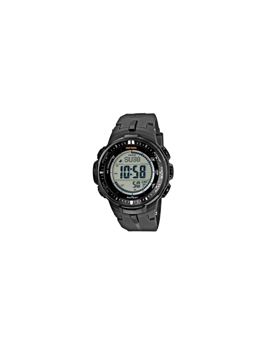 Casio Watch PRW-3000-1ER