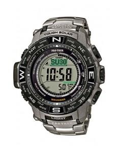 Reloj Casio Pro Trek PRW-3500T-7ER