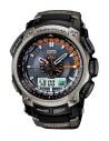 Reloj Casio Pro Trek PRW-5000-1ER