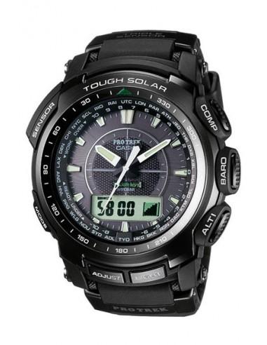 Reloj Casio Pro Trek PRW-5100-1ER