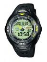 Reloj Casio Sport SPF-60-1AVER