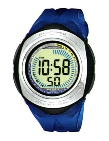 Reloj Casio Sport SPM-30H-2A