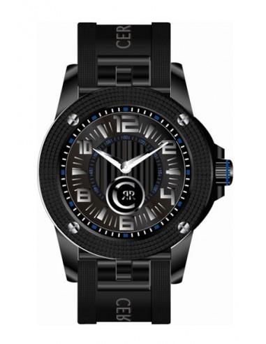 Reloj Cerruti 1881 CRA018F224A