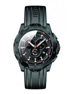Cerruti 1881 Watch CRA026F224G