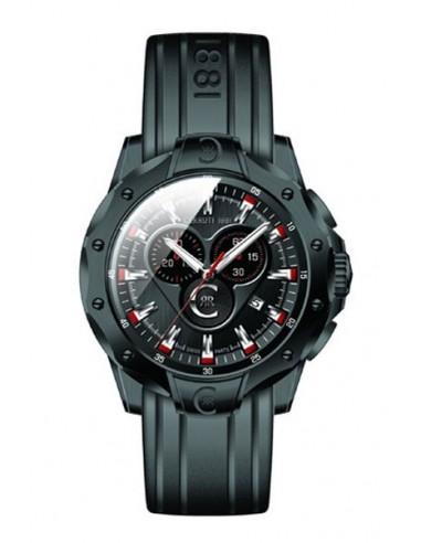 Reloj Cerruti 1881 CRA026F224G