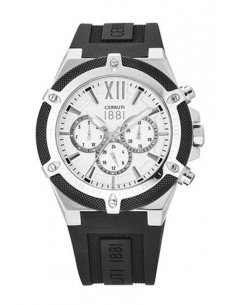 Cerruti 1881 Watch CRA036E214G