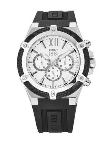 Reloj Cerruti 1881 CRA036E214G