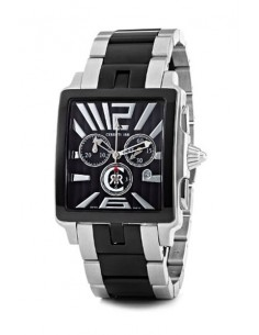 Cerruti 1881 Watch CRB001E221G
