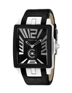 Reloj Cerruti 1881 CRB002A222D