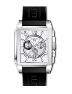 Cerruti 1881 Watch CRB009A214G