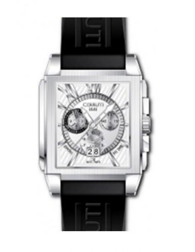Reloj Cerruti 1881 CRB009A214G