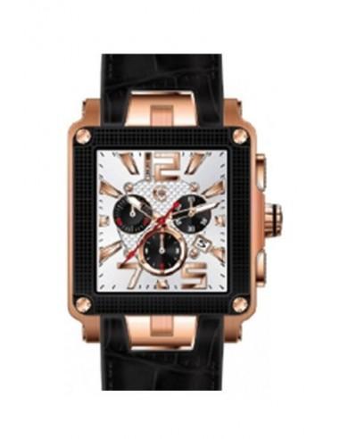 Reloj Cerruti 1881 CRB012D212G