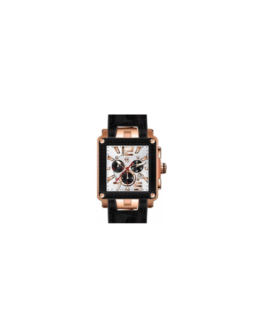 5800dcafbd CRB012D212G | Cerruti 1881 Watch CRB012D212G - Cerruti 1881 Watches