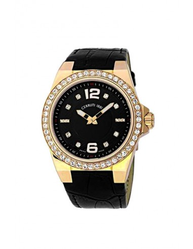 Reloj Cerruti 1881 CT100942S02