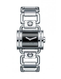 Cerruti 1881 Watch CT66272X403011