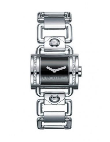 Reloj Cerruti 1881 CT66272X403011
