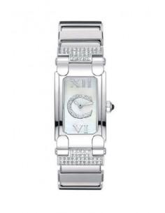 Reloj Cerruti 1881 CT68302X403021