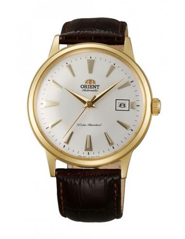 Reloj Orient Classic 2nd Generation Bambino FAC00003W0