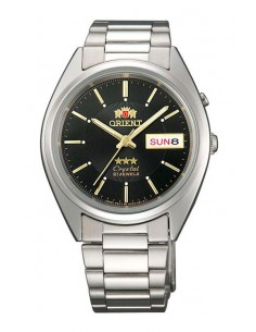 Orient Classic Watch FEM0401RB9