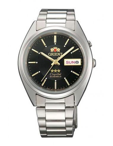 Reloj Orient Classic FEM0401RB9
