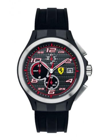Reloj Ferrari 0830015